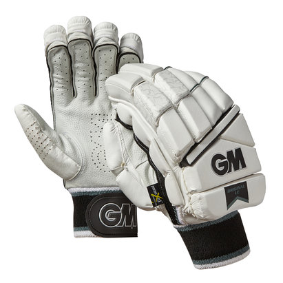 Gunn And Moore Original LE Cricket Batting Gloves