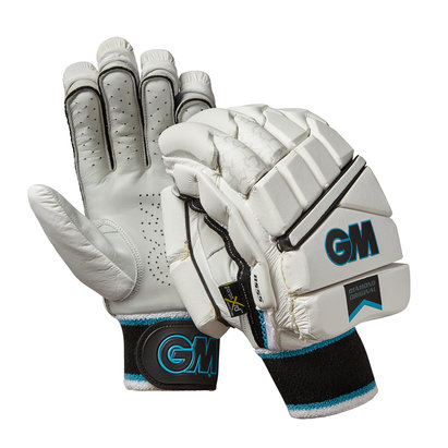 Gunn & Moore Diamond Original Cricket Batting Gloves