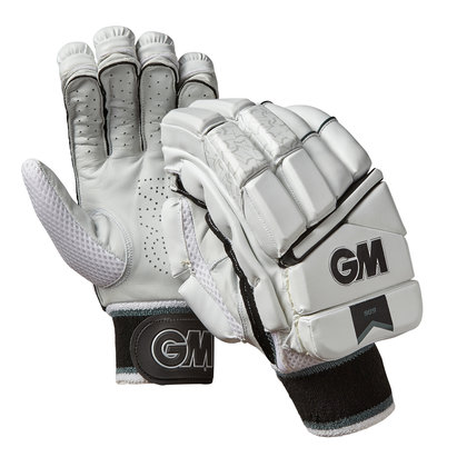 Gunn & Moore 909 Cricket Batting Gloves