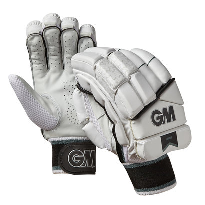 Gunn & Moore 808 Cricket Batting Gloves