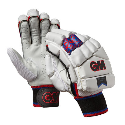 Gunn & Moore Mythos 606 Cricket Batting Gloves