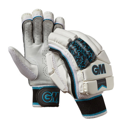 Gunn & Moore Diamond Junior Cricket Batting Gloves