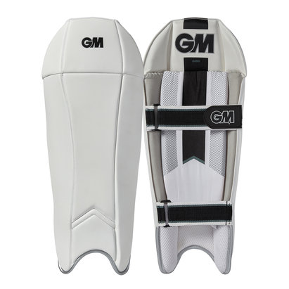Gunn And Moore 606 Cricket Wicket Keeping Pads