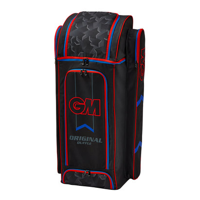 Gunn & Moore 2019 Original Duffle Cricket Bag