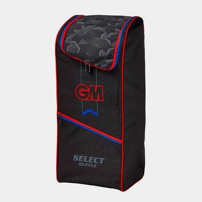 Gunn And Moore Premier Duffle Cricket Bag