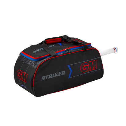 Gunn & Moore 2019 Striker Holdall Cricket Bag