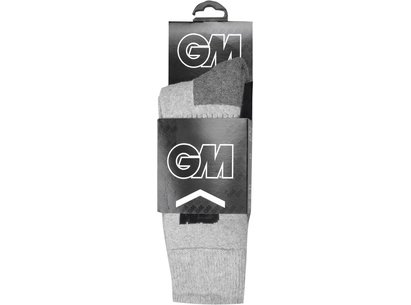 Gunn And Moore Teknik Cricket Socks
