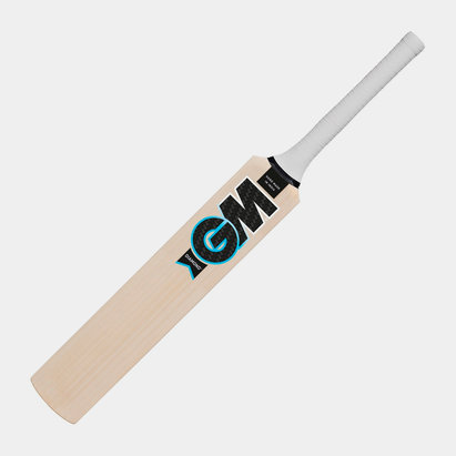 Gunn And Moore Diamond Mini Cricket Bat