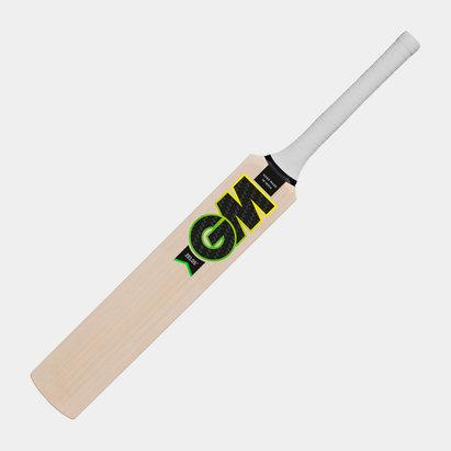 Gunn And Moore Zelos Mini Cricket Bat