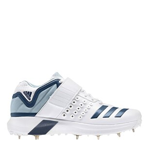 adidas 2019 Adipower Vector Mid Cricket Shoes