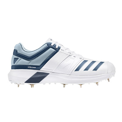 adidas 2019 Adipower Vector Cricket Shoes
