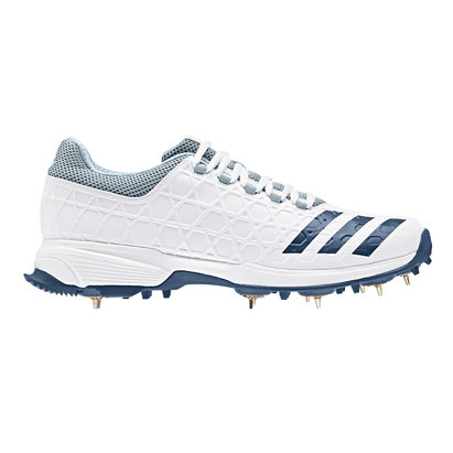 adidas 2019 SL22 FS II Cricket Shoes