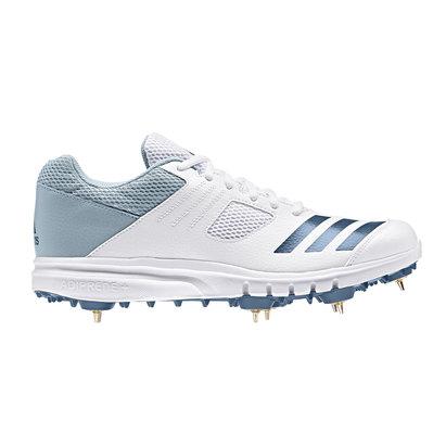 Howzat Cricket Shoes