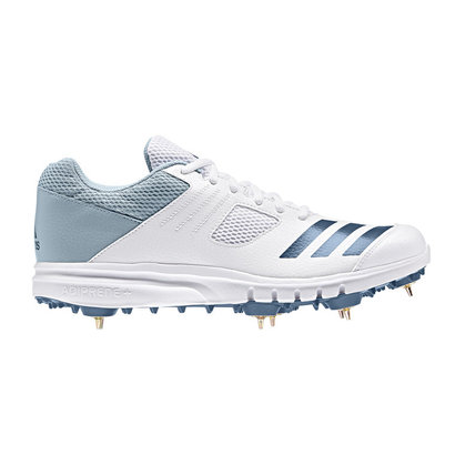 adidas 2019 Howzat Junior Cricket Shoes