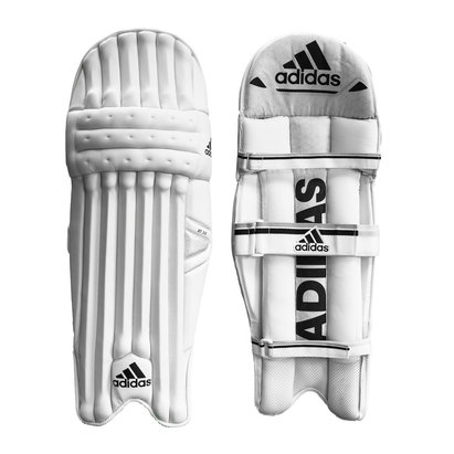adidas XT 3.0 Cricket Batting Pads