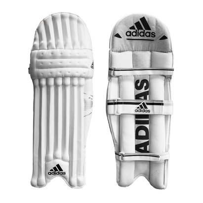 adidas XT 4.0 Cricket Pads