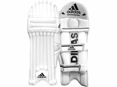 adidas XT 2.0 Cricket Pads Mens