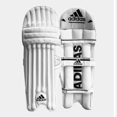adidas XT 3.0 Junior Cricket Batting Pads