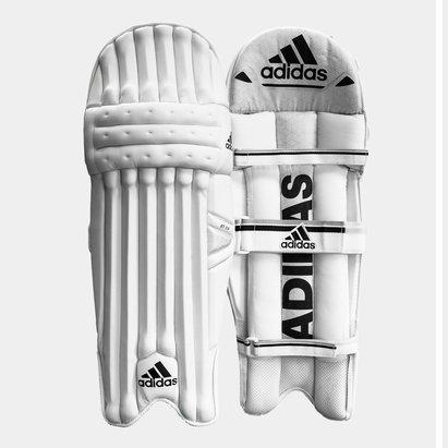 adidas XT 3.0 Junior Cricket Batting Pads