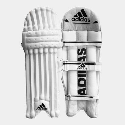 adidas XT 4.0 Junior Cricket Batting Pads