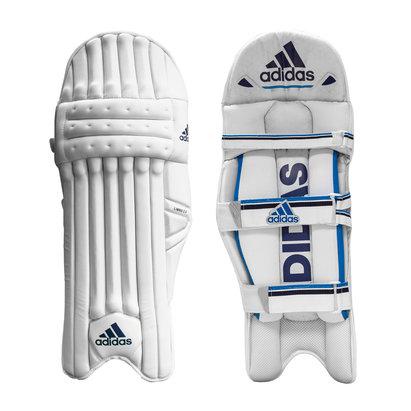 adidas Libro 2.0 Cricket Batting Pads