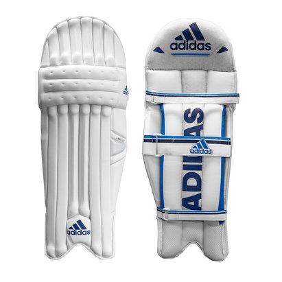 adidas Libro 3.0 Cricket Batting Pads