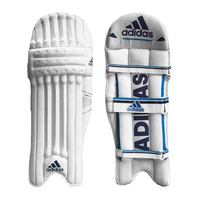 adidas Libro 4.0 Cricket Batting Pads