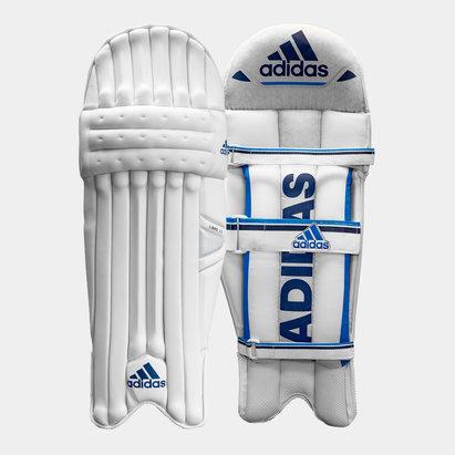 adidas Libro 3.0 Junior Cricket Batting Pads
