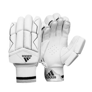 adidas XT 3.0 Cricket Gloves Childrens