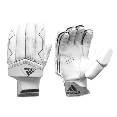 adidas XT 5.0 Junior Cricket Batting Gloves