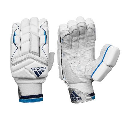 adidas Libro 1.0 Cricket Batting Gloves