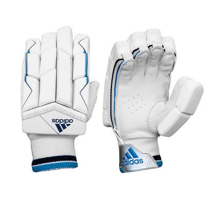 adidas Libro 3.0 Cricket Batting Gloves
