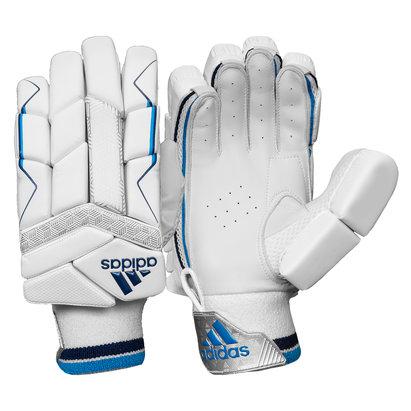 adidas Libro 2.0 Junior Cricket Batting Gloves