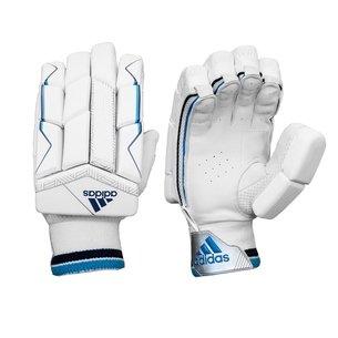 adidas Libro 3.0 Junior Cricket Batting Gloves