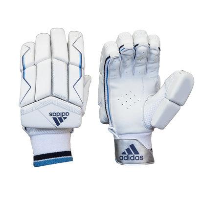 adidas Libro 4.0 Junior Cricket Batting Gloves