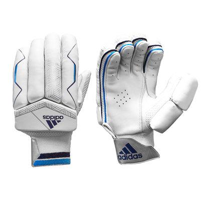 adidas Libro 5.0 Junior Cricket Batting Gloves