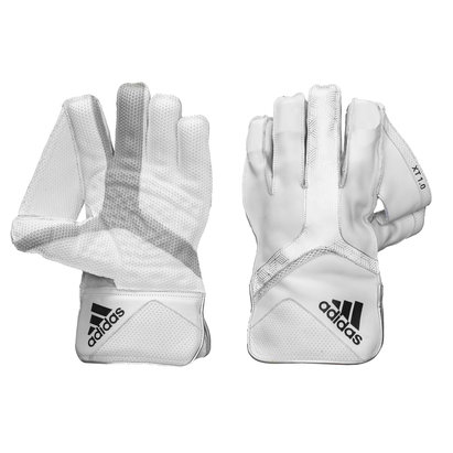 adidas XT 1.0 Cricket Wicket Keeping Gloves