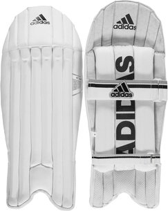 adidas XT 2.0 Cricket Wicket Keeping Pads