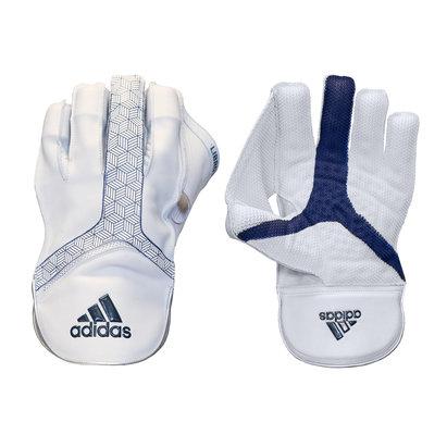 adidas Libro 1.0 Cricket Wicket Keeping Gloves