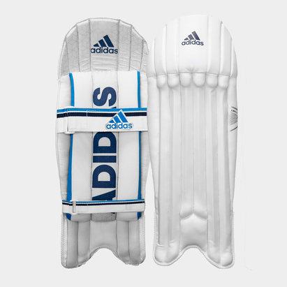 adidas Libro 2.0 Cricket Wicket Keeping Pads