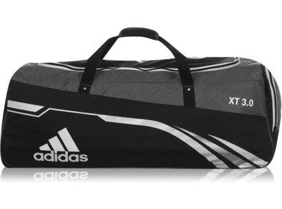 adidas XT 3.0 Medium Cricket Wheelie Bag