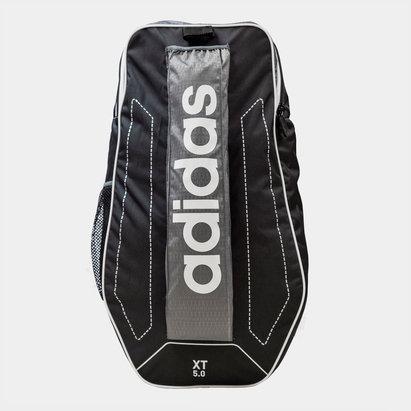 adidas XT 5.0 Small Duffle Cricket Bag