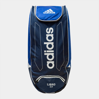 adidas Libro 2.0 Duffle Cricket Bag