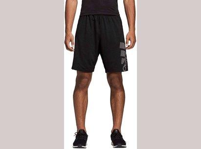 adidas BOS Training Shorts Mens
