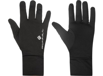 Ron Hill Classic Mens Gloves