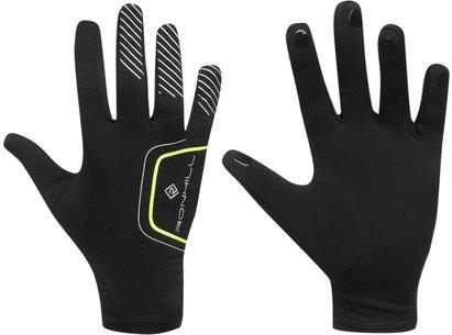 Ron Hill Running Gloves Mens