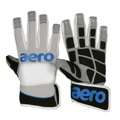 Aero KPR P1 Cricket Wicket Keeping Inner Gloves
