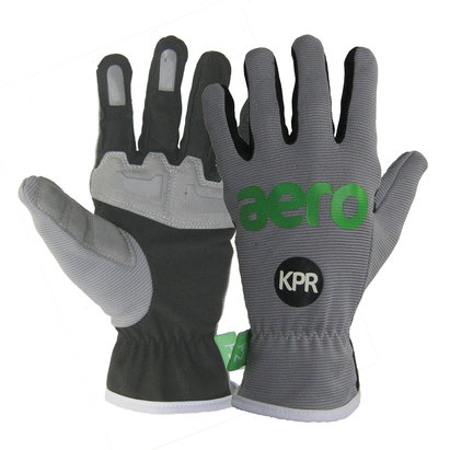 Aero KPR P2 Cricket Wicket Keeping Inner Gloves