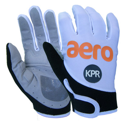 Aero KPR P3 Cricket Wicket Keeping Inner Gloves