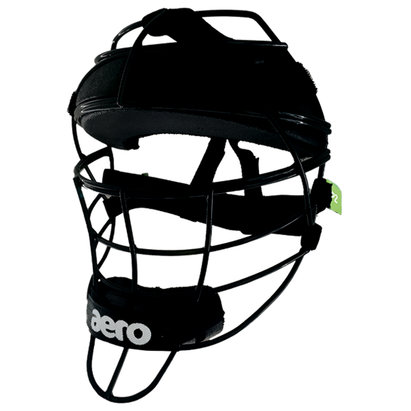 Aero KPR P2 V2.0 Cricket Wicket Keeping Face Mask
